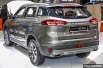 KLIMS18_Proton_X70_Executive4WD-2