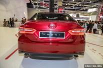 KLIMS18_Toyota_Camry-5 BM