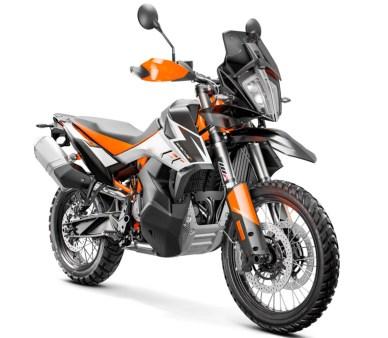 KTM 790 Adventure 2019 BM-15