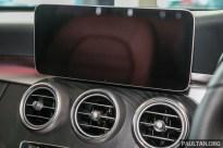 MercedesBenz_C300_Int-6