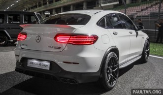 Mercedes_AMG_63SUV_LaunchPic-2