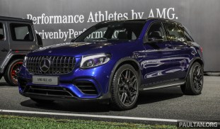 Mercedes_AMG_63SUV_LaunchPic-6