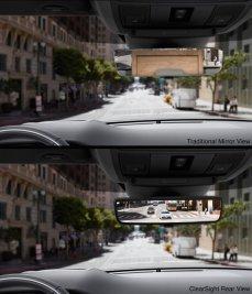 New Range Rover Evoque 39_BM