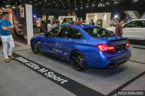 Pace2018_BMW-13