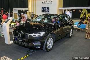 Pace2018_VOLVO-21