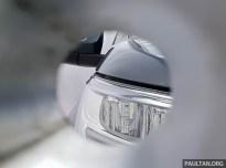 Perodua SUV teaser KLIMS18 9
