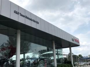 S&D Tama Malaysia Sdn Bhd_PRAI 01
