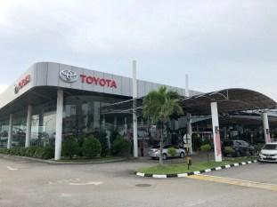 SD-Tama-Malaysia-Sdn-Bhd_PRAI-02_BM