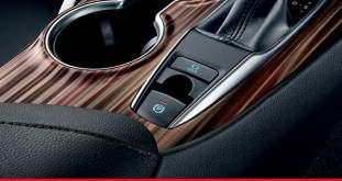Toyota Camry Microsite 17