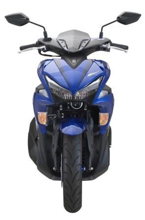 18 NVX Blue7
