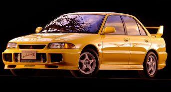 1995-Mitsubishi-Lancer-GSR-Evolution-III-_BM_2_BM.jpg