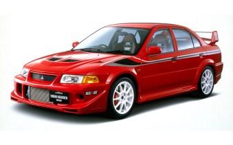2000-Mitsubishi-Lancer-Evo-VI-Tommi-Makinen-Edition-V6-1600_BM.jpg