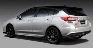 2019TAS-Subaru-Impreza-STI-Concept-2_BM.jpg