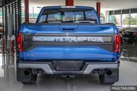 F150 Raptor_Ext-7 BM