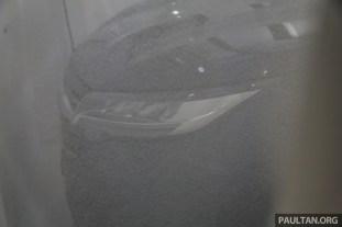 KLIMS18_Perodua_SUV_Teaser-15-BM