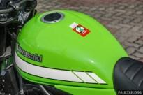 Kawasaki Z900 RS Cafe-46