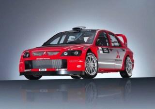 Lancer WRC 2004_BM