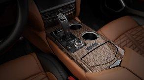 Maserati Edizione Nobile-11