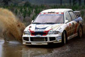 MitsubishiLancerEvoIII-1996-Makinen_BM.jpg