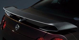 Nissan-GT-R-2019-special-edition-11-BM