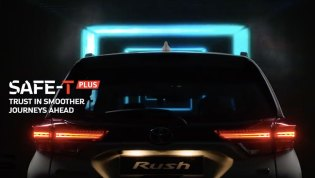 Toyota-Rush-Rear-LED