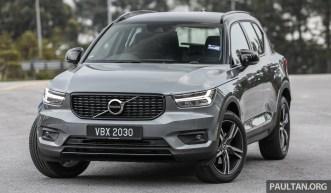 Volvo_XC40_Ext-1