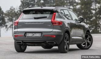Volvo_XC40_Ext-6