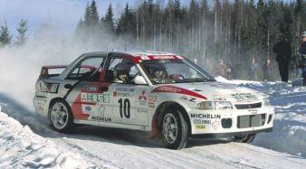 eriksson-parmander-evo-ii-sweden-1995-win_BM.jpg