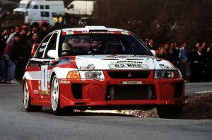 mitsubishi_lancer-evolution_1998_pictures_1
