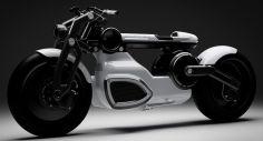 2019-Curtiss-Motorcycles-Zeus-2 BM