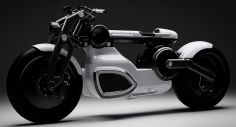 2019-Curtiss-Motorcycles-Zeus-2 BM