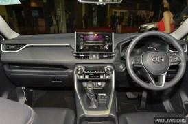 2019-Toyota-RAV4-Singapore-Motor-Show-14-BM