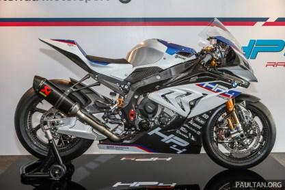 BMW-Motorrad-HP4-Race-2017-5-1