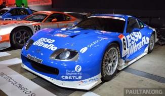 Classic Super GT Toyota Supras 3_BM.jpg
