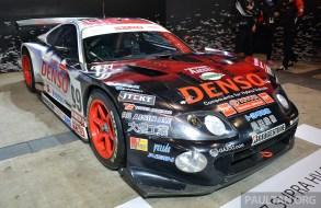 Classic Super GT Toyota Supras 4_BM.jpg