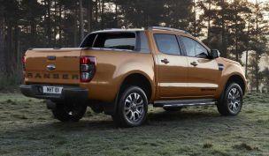 Ford Ranger Europe 2019_3_BM