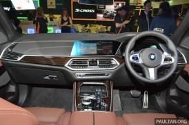 G05-BMW-X5-Singapore-Motor-Show-12-BM