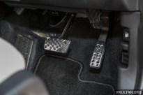 Honda_HRV_Facelift_RS_Int-27