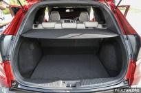 Honda_HRV_Facelift_RS_Int-34