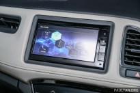 Honda_HRV_Facelift_RS_Int-7