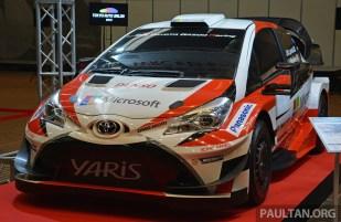 Japanese Rally Legends TAS 19_BM.jpg