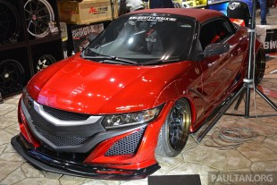 Liberty Walk S660 NSX 2_BM.jpg