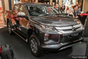 Mitsubishi_Triton_VGT_Premium_MT-1