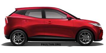 Next-gen-Perodua-Axia-render-2-850x425_BM