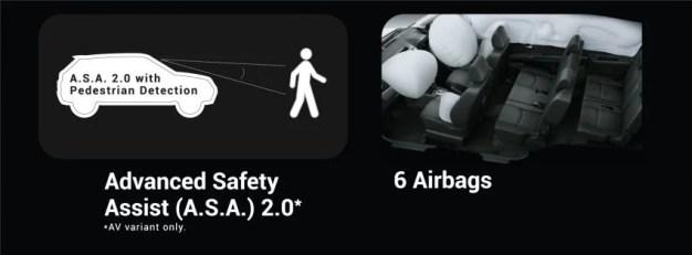 Perodua-Aruz-Safety-850x314_BM