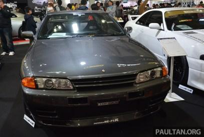 Top Secret GT-R Collection 5_BM.jpg