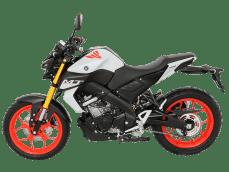Yamaha MT-15 Indo 2019 BM-33