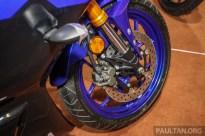 Yamaha R25 2019 preview BM-21