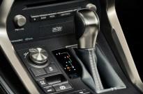 2019 Lexus NX F Sport Black Line Special Edition_3