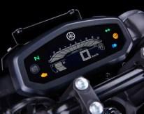 2019 Yamaha FZS-FI India - 18